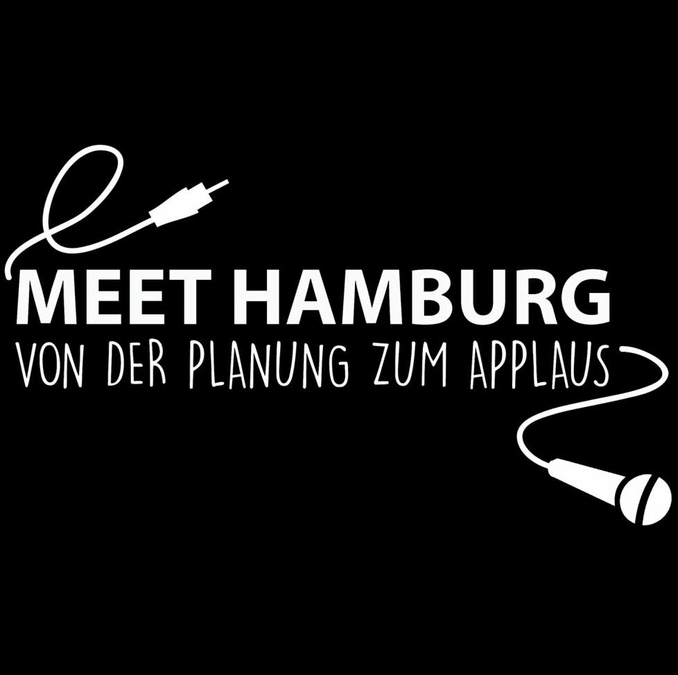 Hamburg single events